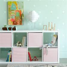toise chambre bébé attractive peinture pour chambre bebe 13 toise gris et etoiles