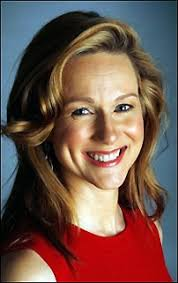 laura linney feathered hair 93 best laura linney images on pinterest the big c movie and