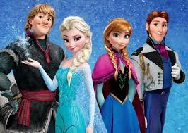 frozen 2 movie update release fans