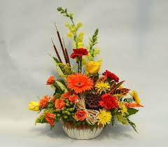 chesters flowers birthday flowers delivery utica ny chester s flower shop and