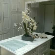 kitchen expo kitchen bath 33 us 46 w fairfield nj phone