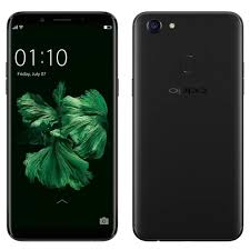 Oppo F5 Oppo F5 6gb Ultimodeal