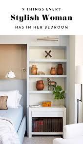 Bedroom Dreaded Scandinavianroom Style Photos Ideas Fascinating 404 Best Bedroom Decor Images On Pinterest