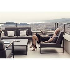 2 er sofa garden easy sofa 2 röshults free bim object for archicad