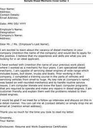 What Is A Resume Cover Letter Examples by Finance Administrator Cover Letter Example Misc Pinterest