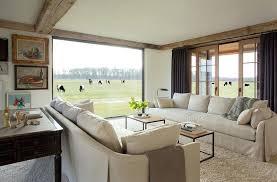 www home interior catalog com elegant formal living room furniture modern elegant graphic design