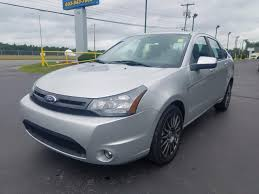 used 2010 ford focus ford focus 2010 in merrimack nashua manchester nh rh cars llc
