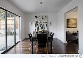 modern dining table design ideas 15 ideas for a mid century modern dining room design home design lover