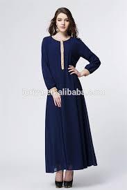 modern design abaya muslim dress fashion designs islamic women