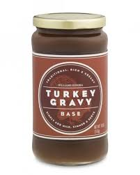 turkey gravy base s high strung archive try this williams sonoma