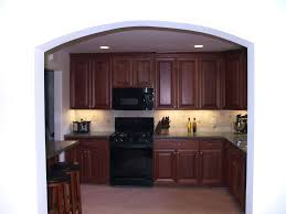 kitchen cabinets simmons homes bailey plan kitchen vent hood