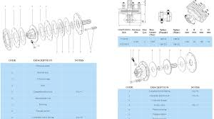 manuals and parts diagrams daramdale farm implements pty ltd