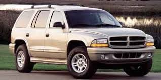 compare dodge durango amazon com 2001 dodge durango reviews images and specs vehicles