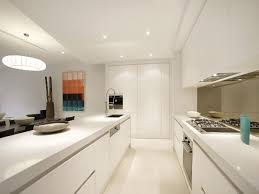 kitchen ideas australia and make your kitchen look amazing