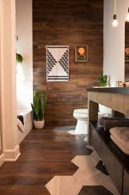 Peel And Stick Laminate Floor Best 25 Stick Tiles Ideas On Pinterest Peel And Stick Tile