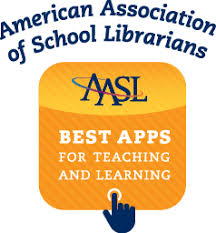 cool app websites best apps for teaching u0026 learning american association of