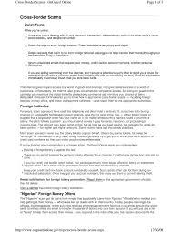 Wire Transfer Confirmation Scam Dolgular Com