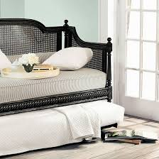 daybed design louis daybed with trundle