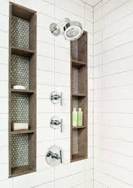 122 best awesome shampoo niches images on pinterest bathroom