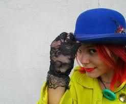 spirit halloween burlington steam powered witch u2013 my kingdom for a hat