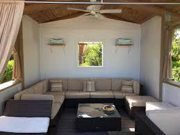 Punch Home Design Forum | punch home design forum home decor design ideas