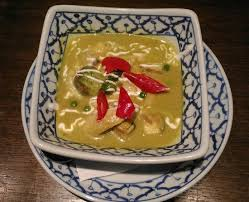 cuisine lotte chicken green curry picture of jittlada cuisine lotte mall