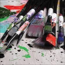 winsor u0026 newton artists u0027 acrylic brushes jerry u0027s artarama