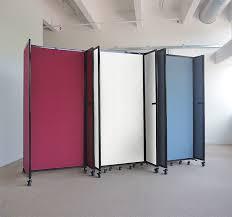 Versare Room Divider 30 Best Versare Room Dividers Images On Pinterest Room Dividers