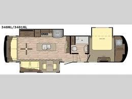 redwood fifth wheel rv sales 12 floorplans