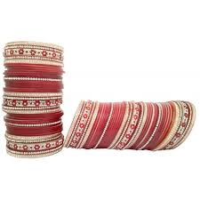 wedding chura online bridal chura online wedding chura designs chura with price