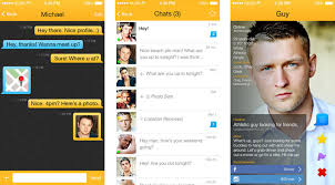 grindr for android best s day apps for single tinder grindr