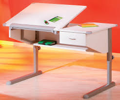 White Kids Desk With Hutch by Cool Desks For Kids Toddler Desk With Hutch Best Home Furniture