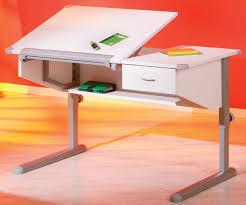 Small School Desk by Cool Desks For Kids Furniture Fancy Blue Study Desk For Kids