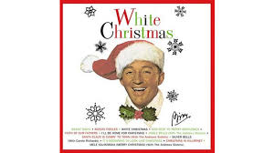 bing crosby white christmas kaskade mix youtube