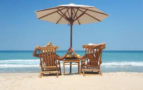 bahamas vacation tips the bahamas