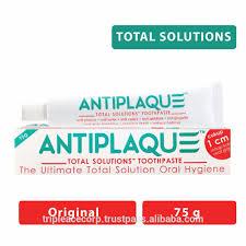 Pasta Gigi Antiplaque indonesia toothpaste indonesia toothpaste manufacturers and