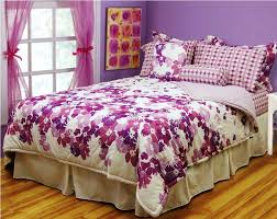 Girls Bedding Sets Twin by New Girls Twin Bedding Sets Ideas U2014 All Home Ideas And Decor