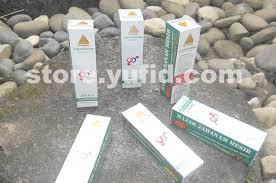 h obat kuat alami pasutri com titan gel original www paketpembesar