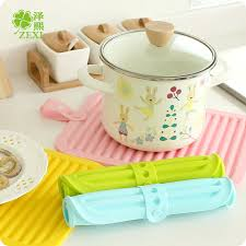 Kitchen Table Accessories by Online Get Cheap Kitchen Table Placemats Aliexpress Com Alibaba