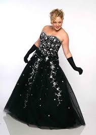 plus size black wedding dresses plus size wedding dresses black wedding dresses