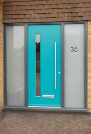 wood and glass front doors for homes elegant oversized front