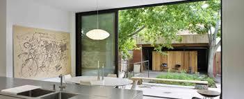 Contemporary Patio Doors Patio Doors Modern Contemporary Designs