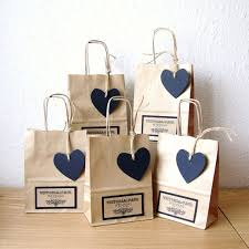 gift bags for weddings wedding gift bags wedding ideas