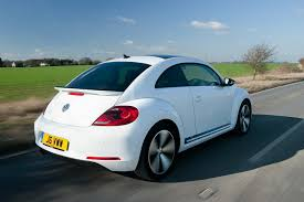 beetle volkswagen blue new volkswagen beetle 1 2 tsi design 2dr petrol cabriolet for sale