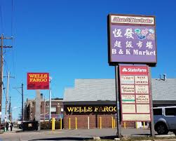 food services commercial real estate for sale delaware
