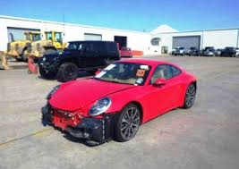 salvage porsche 911 for sale about us selling repairable salvage cars at deeply discounted prices
