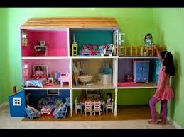 18 inch doll kitchen furniture stunning 18 inch doll kitchen furniture layout home decoration ideas