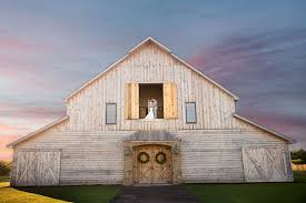 brian and jenny young married stone hill barn augusta ks