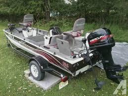 1999 ranger cherokee 106 bass boat 16 u0027 for sale in fredon new