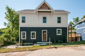lexus of nashville downtown germantown real estate for sale in nashville